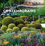 Jardins contemporains : Epur�s, sculp...