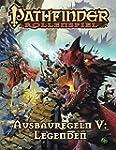 Ausbauregeln 5: Legenden: Pathfinder
