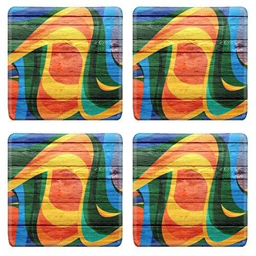 luxlady-natural-rubber-square-coaster-image-id-26483092-pastel-color-of-painting-wood