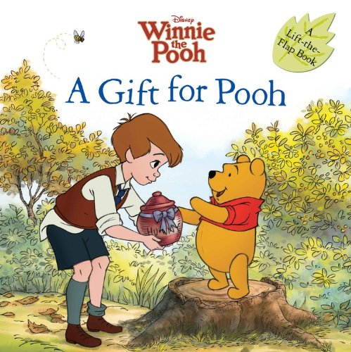 winnie the pooh movie quotes and art in theaters july 15th