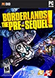 Borderlands: The Pre-Sequel - PC
