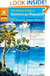 Rough Guide Dominican Republic 6e