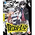 Blood Lad - Collector's Edition Blu-ray set