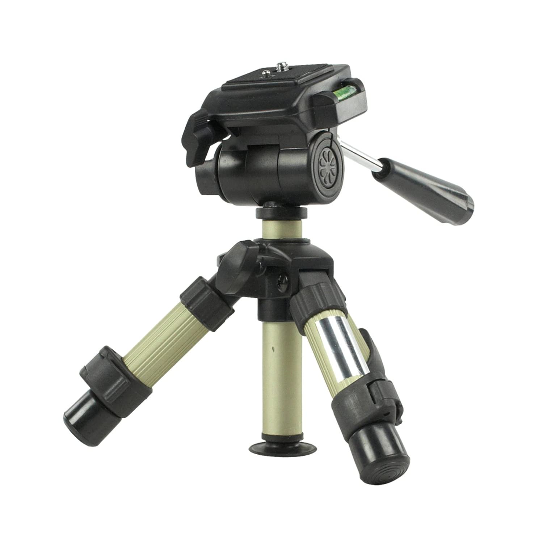 Konig KN-TRIPOD17 Mini trepied pour appareil photo avec rotule/t