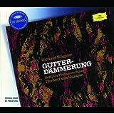 Wagner: Götterdämmerung (4 CDs)