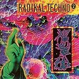 Radikal Techno 2