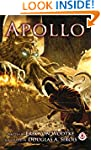 Apollo: Graphic Novel