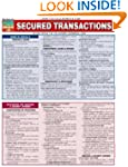 Secured Transactions (Quick Study: Law)
