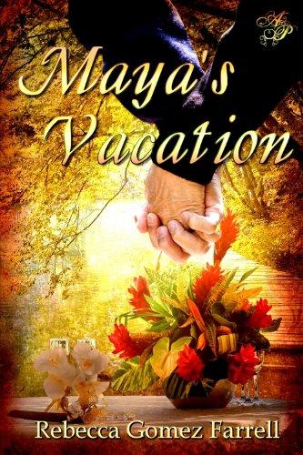 Maya's Vacation