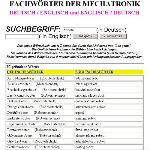 deutsch englisch uebersetzung quelle preisgeben