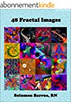 48 Fractal Images (English Edition)