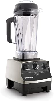 Vitamix 1709 CIA Pro Series Professional Countertop Blender