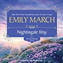 Nightingale Way: Eternity Springs, Book 5