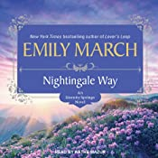 Nightingale Way: Eternity Springs, Book 5 | Emily March