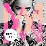 Alarm (Remixes) [Explicit]