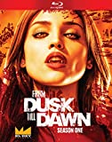 Image de From Dusk Till Dawn: Complete Season One (bluray) [Blu-ray]