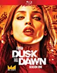 From Dusk Till Dawn: Season 1 [Blu-ray]