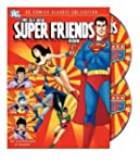 The All �- New Super Friends Hour: Se...