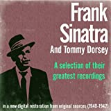 A Selection of Their Greatest Recordings (In a New Digital Restoration from Original Sources) [1940-1942] [Explicit]