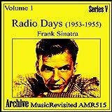 Radio Days Volume 1