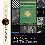 The Expressman and the Detective | Allan Pinkerton