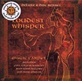 Magic Carpet by Loudest Whisper (2008-12-09)