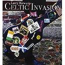 Larry Kirwan's Celtic Invasion