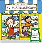 El supermercado / Supermarket