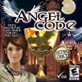 Angel Code Download from DVG Viva Media