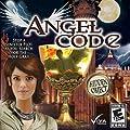 Angel Code Download from DVG Viva Media