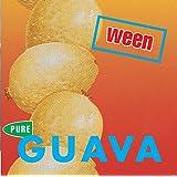 Pure Guava (180g) [Vinyl LP]