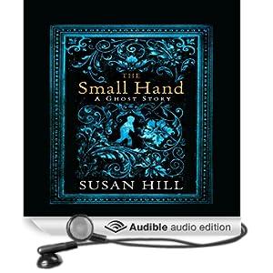 The Small Hand (Unabridged)
