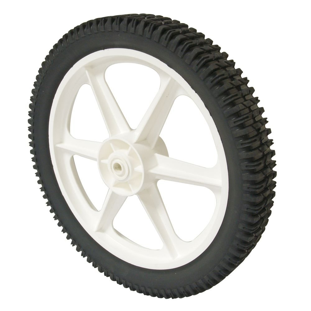 все цены на AYP 189159 Wheel.14X2.P в интернете