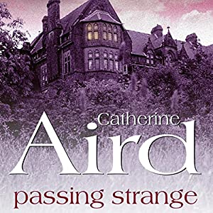 Passing Strange Audiobook