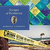 Scraps of Evidence | Barbara Cameron