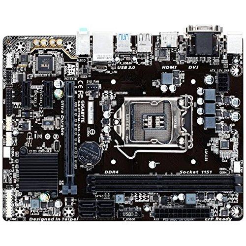 Intel Core i3-7100 3 9 GHz Dual-Core Processor Compatible