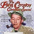 Christmas Special (Original Radio Broadcast)