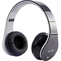 iLive IAHB64 Wireless Bluetooth Headphones