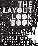 The Layout Look Book (0061149756) by Weber, Max