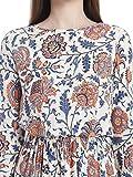 Vero-Moda-Women-Casual-Dress