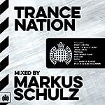 Trance Nation - Markus Schulz