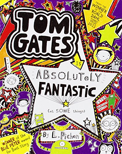 tom-gates-is-absolutely-fantastic-at-some-things