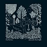Garden of the Arcane Delights (Mini Lp Sleeve) by Dead Can Dance