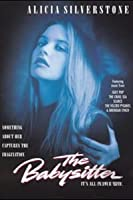 The Babysitter [HD]
