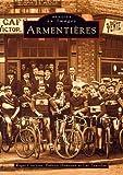 """Afficher """"Armentières"""""""