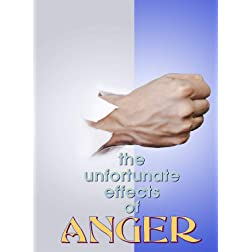 The Effect of Anger - Employee Training & Awareness
