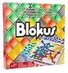 Mattel R1983-0 - Blokus Classic, Bret...