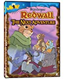 Redwall: The Next Adventure [DVD] [2003] [Region 1] [US Import] [NTSC]