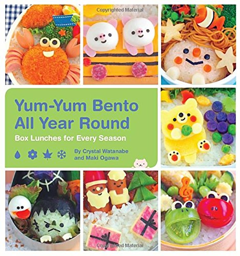 yum-yum-bento-all-year-round-box-lunches-for-every-season