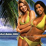 Axe Bahia 2002
